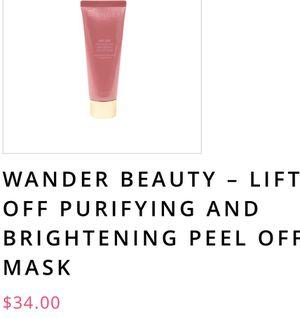 Face Masks for Sale in Phoenix, AZ