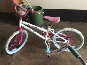 Bike for Sale in Florissant, MO