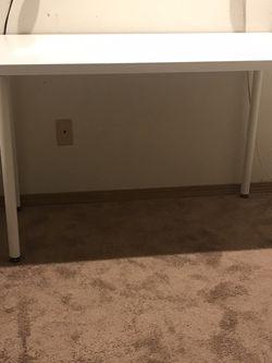 IKEA Desk for Sale in Hillsboro,  OR