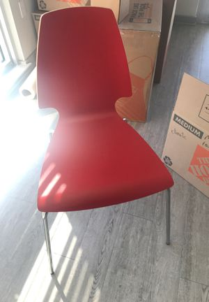 Ikea Vilmar chair for Sale in DC, US