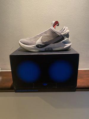 Nike Adapt bb for Sale in Las Vegas, NV