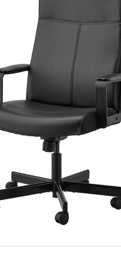MILLBERGET OFFICE CHAIR for Sale in Commerce,  CA