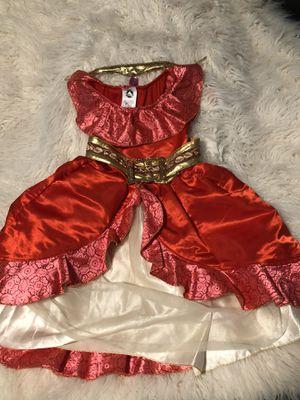 Disney Store Princess costume for Sale in Miami Lakes, FL