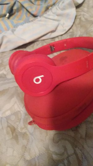 Beats solo for Sale in Cypress, TX