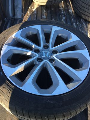 Rims 18 for Sale in Burien, WA
