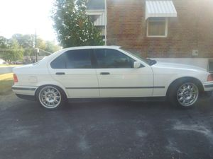 1994 BMW 325i- $2500/obo. SERIOUS INQUIRIES ONLY! for Sale in Northwest Plaza, MO