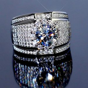 Ring size 9 for Sale in San Antonio, TX