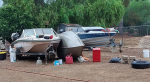 Boats for Sale in Spring Valley, CA