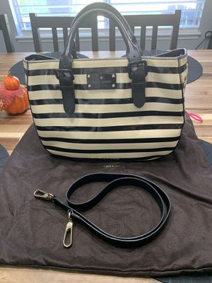 Authentic Kate Spade for Sale in Modesto, CA