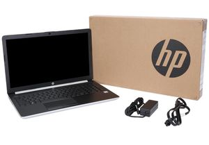 HP i7 for Sale in Hicksville, NY