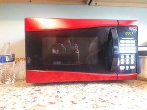 Microondas rn excelentes condiciones for Sale in La Vergne, TN