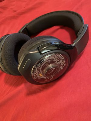 Turtle Beach Gaming Headphones. for Sale in Tomball, TX