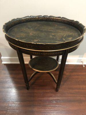 Beautiful console table for Sale in Woodbridge, VA
