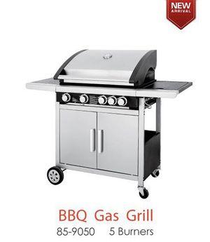 BBQ Gas Grill for Sale in Carrollton, TX