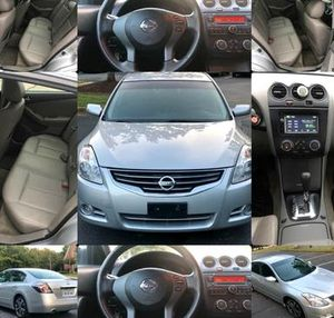 KIG201O Nissan Altima S $1000 Total price for Sale in Annapolis, MD