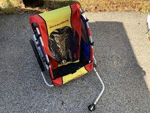Schwinn Kids Bike Carrier for Sale in Bowie, MD