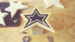 Star for Sale in San Antonio, TX