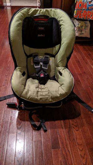 Britax Marathon convertible car seat for Sale in Charles Town, WV