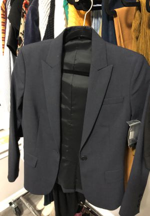 Theory Blazer for Sale in Stickney, IL