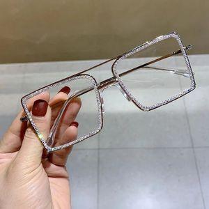 Custom Made Sunglasses for Sale in Roseville, MI