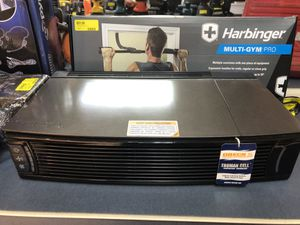 Oreck Proshield Plus Truman Cell Air Purifier for Sale in Bingham Canyon, UT