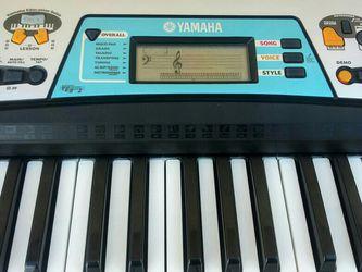 Keyboard Yamaha - Electric Piano for Sale in Las Vegas,  NV