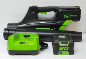 GREENWORKS PRO for Sale in Chicago, IL