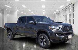 2019 Toyota Tacoma TRD sport for Sale in Gallatin, TN