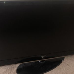SAMSUNG TV for Sale in Columbus, OH