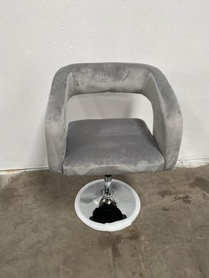 grey chair for Sale in Phoenix, AZ