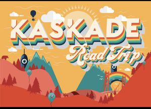 Kaskade Oct 29 in Anaheim for Sale in Anaheim, CA