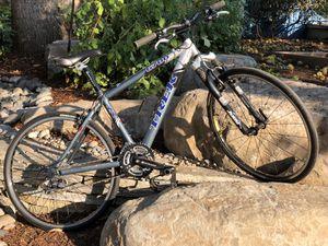 """16"""" Trek 6700 Mountain Bike for Sale in Portland, OR"""