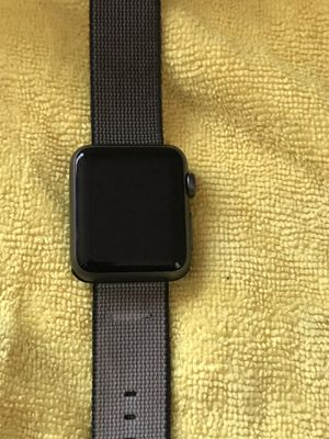 APPLE WATCH, 38mm. Series 1 for Sale in Tampa, FL