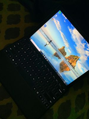 Microsoft surface for Sale in Austin, TX