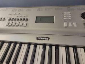 Yamaha for Sale in Manassas, VA