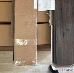 Luxury Vinyl Plank Flooring H7 for Sale in Dallas,  TX