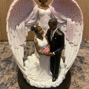 Angel with Married Couple for Sale in Renton, WA