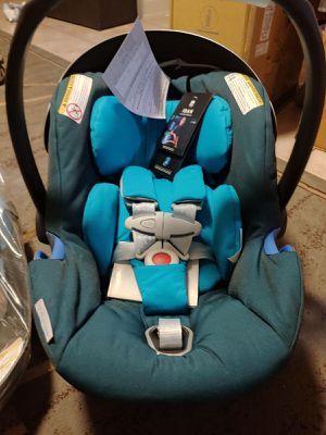 NEW!!! infant car seat for Sale in Pasco, WA