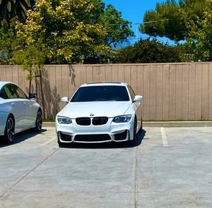 Bmw 335i for Sale in San Jose, CA