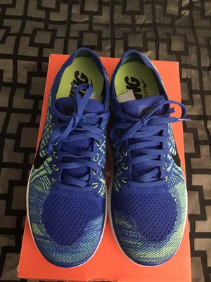 f7908487b14b Nike Kobe AD Size 11.5 Brand New for Sale in Santa Clarita