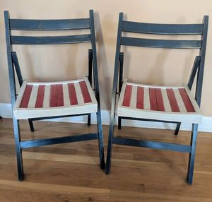 Chairs for Sale in Stokesdale, NC