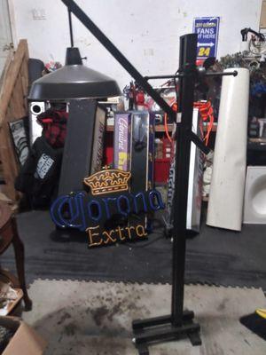 Lamp for Sale in Lumberton, NJ
