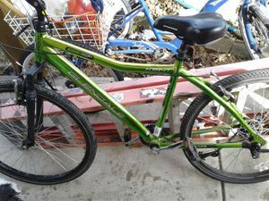 Kent Glendale mountain bike bicycle for Sale in Chicago, IL