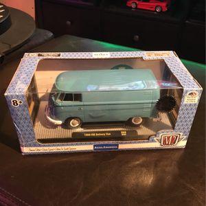 M2 1960 VW Delivery Van for Sale in Altadena, CA
