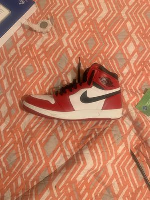 Jordan 1 for Sale in Longview, TX