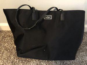 Kate Spade tote bag for Sale in Nashville, TN