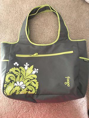 Foogo Diaper Bag for Sale in Burlingame, CA