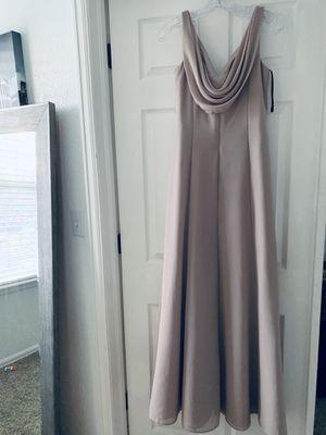 Sorella Vita Bridesmaid dresses - Vintage Rose color for Sale in Denver, CO