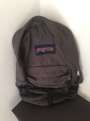Jansport backpack for Sale in Hialeah, FL