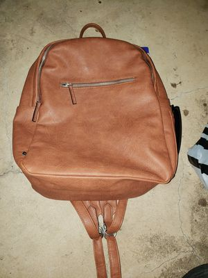 Express Backpack for Sale in Arlington, TX